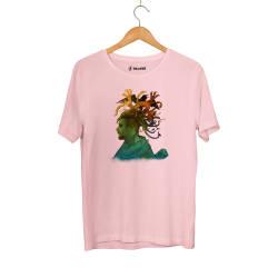 Şanışer - HH - Şanışer Geride Bırak (Style 2) T-shirt (Fırsat Ürünü)