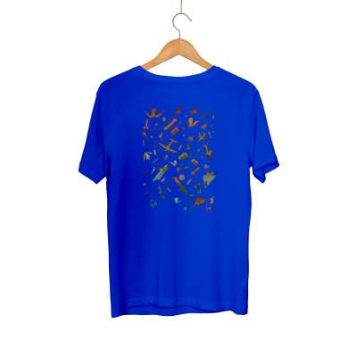 HH - Şanışer Geride Bırak (Style 2) T-shirt