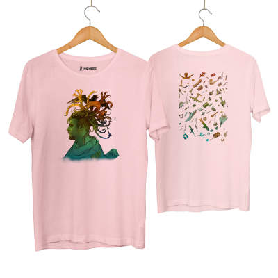 Şanışer - HH - Şanışer Geride Bırak (Style 2) T-shirt