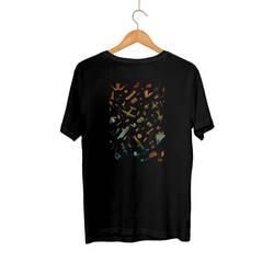 Şanışer Geride Bırak (Style 2) T-shirt (OUTLET) - Thumbnail