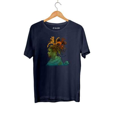 Şanışer Geride Bırak (Style 2) T-shirt (OUTLET)