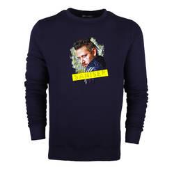 Şanışer - HH - Şanışer Jungle Sweatshirt