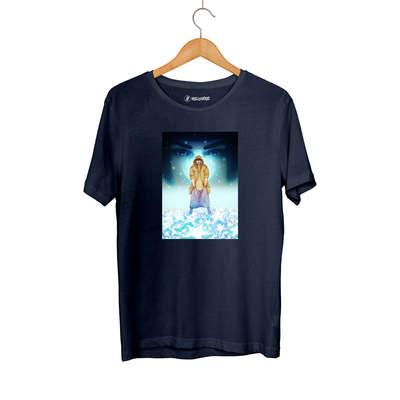 HH - Şanışer Kara Geceler T-shirt