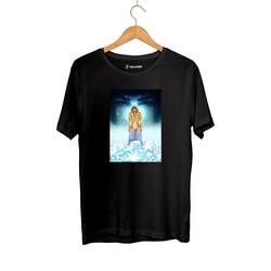 HH - Şanışer Kara Geceler T-shirt - Thumbnail