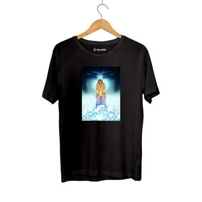 Şanışer - HH - Şanışer Kara Geceler T-shirt