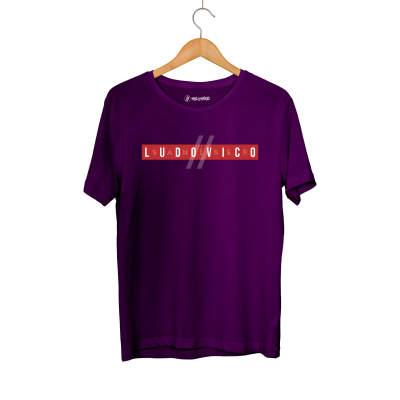 HH - Şanışer Ludovico T-shirt
