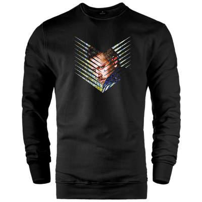 HH - Şanışer Pinales Sweatshirt