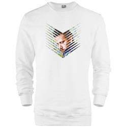 Şanışer - HH - Şanışer Pinales Sweatshirt