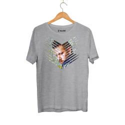 Outlet - HH - Şanışer Pinales T-shirt (Seçili Ürün)