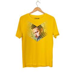 HH - Şanışer Pinales T-shirt (Seçili Ürün) - Thumbnail