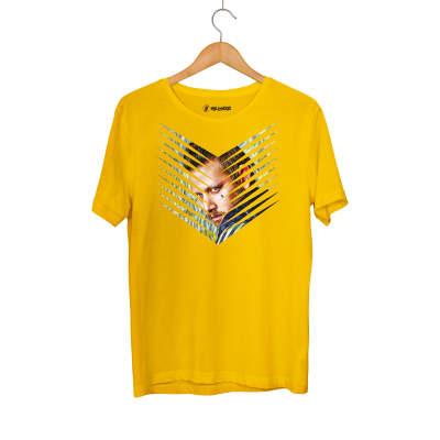 HH - Şanışer Pinales T-shirt (Seçili Ürün)