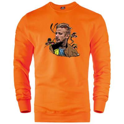 HH - Şanışer Poison Sweatshirt