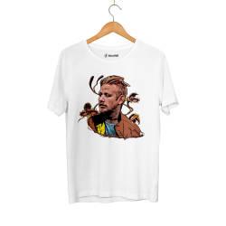 Şanışer - HH - Şanışer Poison T-shirt (ÖN SİPARİŞ)