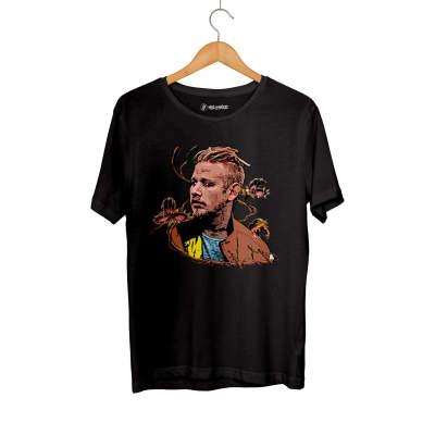 HH - Şanışer Poison T-shirt