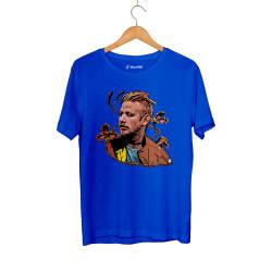 HH - Şanışer Poison T-shirt - Thumbnail