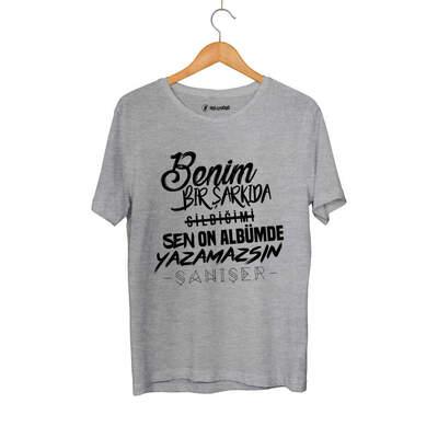 HH - Şanışer Yazamazsın T-shirt (OUTLET)