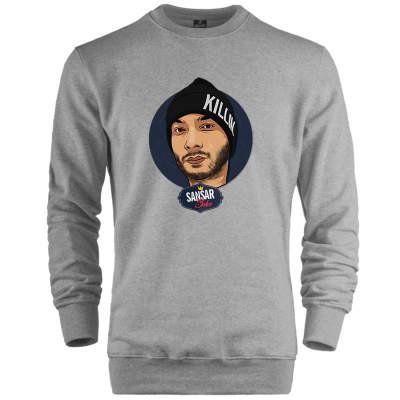 HH - Sansar Salvo Killin Sweatshirt