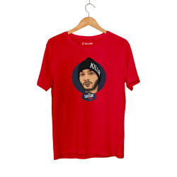 Sansar Salvo - HH - Sansar Salvo Killin T-shirt