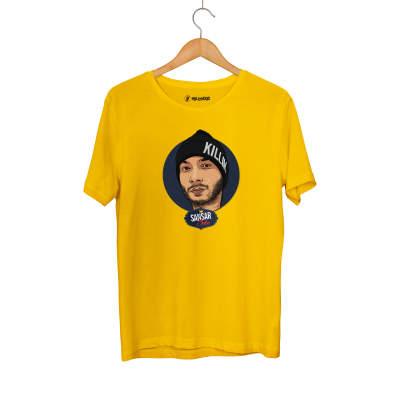 HH - Sansar Salvo Killin T-shirt