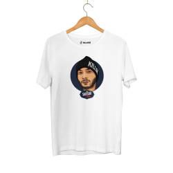 HH - Sansar Salvo Killin T-shirt - Thumbnail