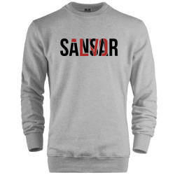 HH - Sansar Salvo New Sweatshirt - Thumbnail