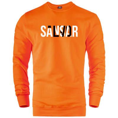 HH - Sansar Salvo New Sweatshirt