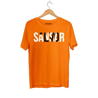 HH - Sansar Salvo New T-shirt