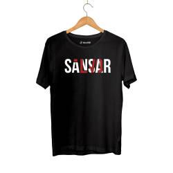 HH - Sansar Salvo New T-shirt - Thumbnail