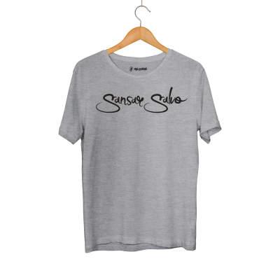 HH - Sansar Salvo T-shirt