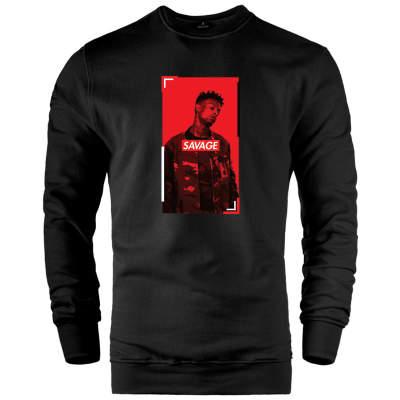 HH - Savage Sweatshirt