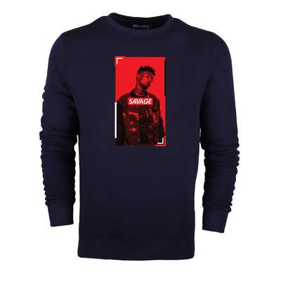 HollyHood - HH - Savage Sweatshirt
