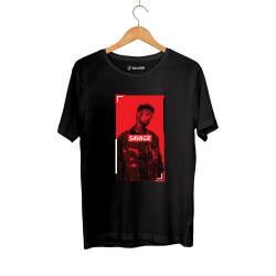 HH - Savage T-shirt - Thumbnail
