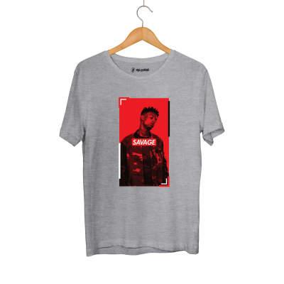 HH - Savage T-shirt