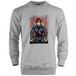 HH - Sayedar Ninja Sweatshirt - Thumbnail