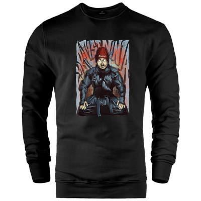 HH - Sayedar Ninja Sweatshirt