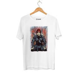 HH - Sayedar Ninja T-shirt - Thumbnail