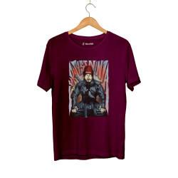 Sayedar - HH - Sayedar Ninja T-shirt