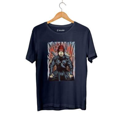 HH - Sayedar Ninja T-shirt