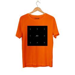 HH - Şehinşah Deev T-shirt - Thumbnail