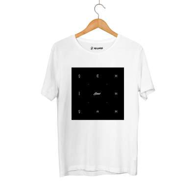 HH - Şehinşah Deev T-shirt (Fırsat Ürünü)