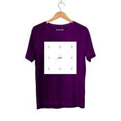 HH - Şehinşah Deev T-shirt (Fırsat Ürünü) - Thumbnail