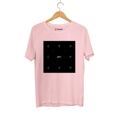 HH - Şehinşah Deev T-shirt
