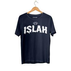 Şehinşah - HH - Şehinşah Islah T-shirt