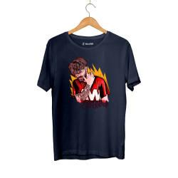 Şehinşah - HH - Şehinşah Portre T-shirt