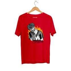 HH - Şehinşah Portre T-shirt - Thumbnail