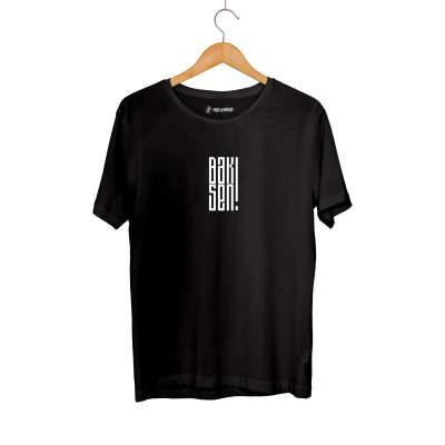 Sergen Deveci - HH - Sergen Deveci Bak Sen T-shirt