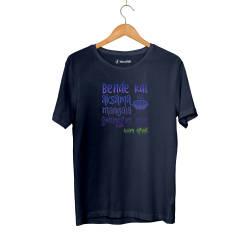 HH - Sergen Deveci Kolpa Ayhan T-shirt - Thumbnail
