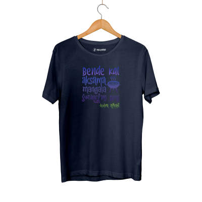 HH - Sergen Deveci Kolpa Ayhan T-shirt