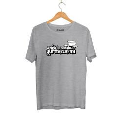 Sergen Deveci - HH - Sergen Deveci Romalılar T-shirt