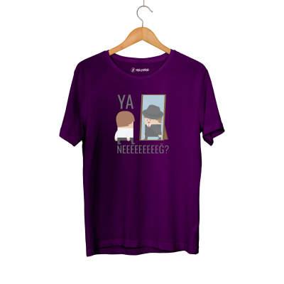 HH - Sergen Deveci Ya Neeeeğ T-shirt